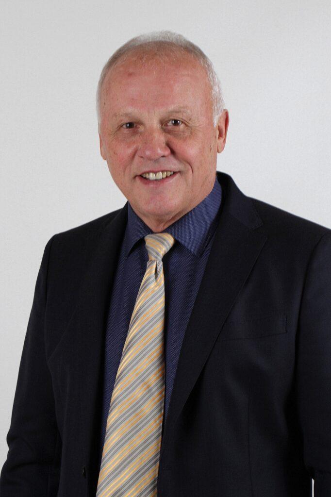 Franz Dürrschmidt