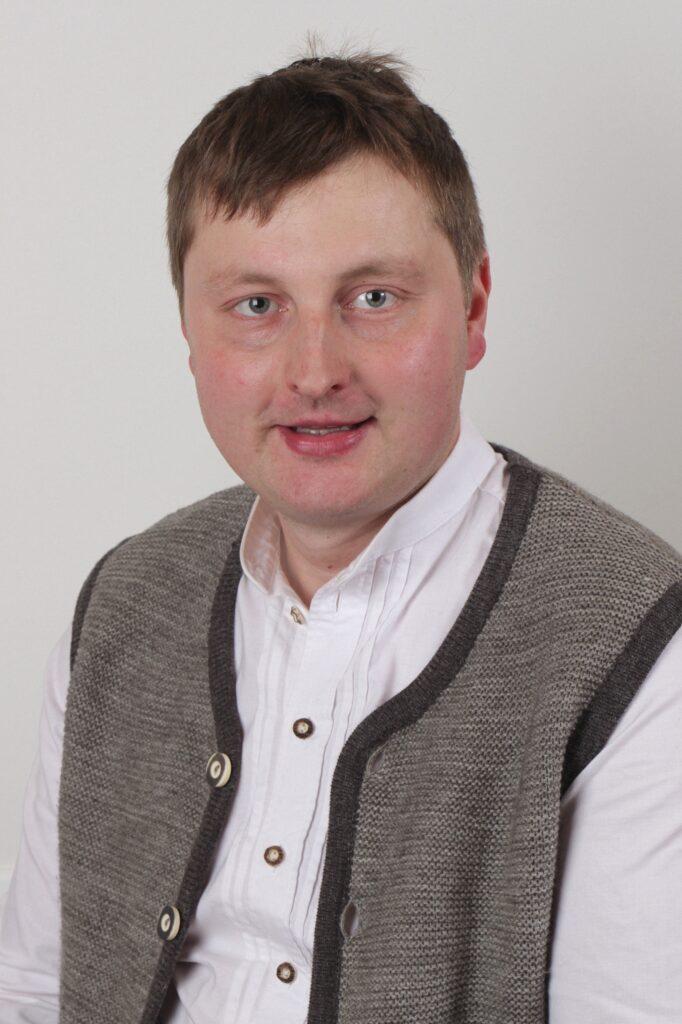 Harald Gleißner